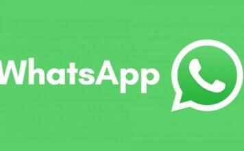 WhatsApp vi spia: ecco il modo per tenere d'occhio il vostro partner