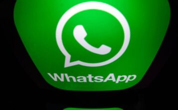 WhatsApp: ad ottobre lockdown e buono da 500€ da Esselunga, la truffa