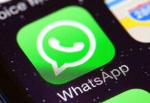 whatsapp-beta-introduce-nuova-interfaccia-utente-catalogo-aziende-download-android