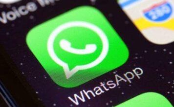 whatsapp-beta-introduce-nuova-interfaccia-utente-catalogo-aziende-download-android