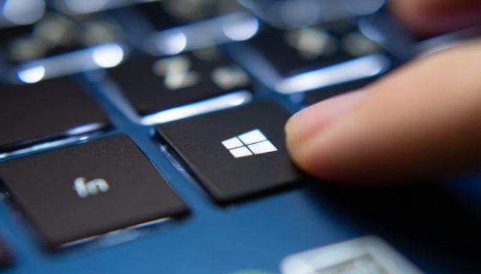 windows-10-problema-aggiornamento-linux-sottosistema-bash