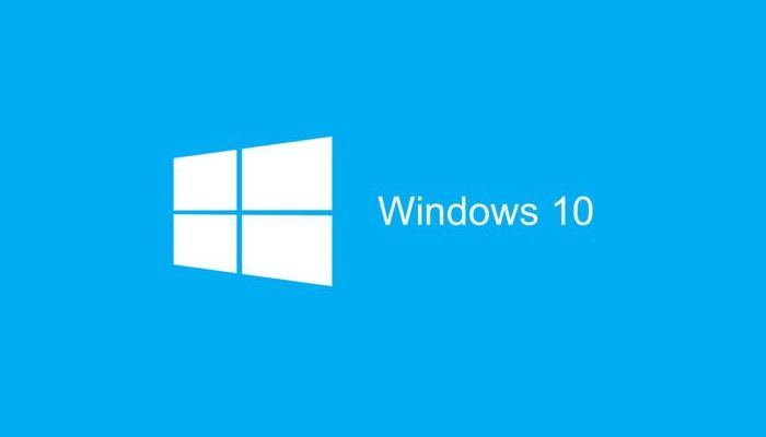 windows-10-temi-hacker-sfondi-problemi
