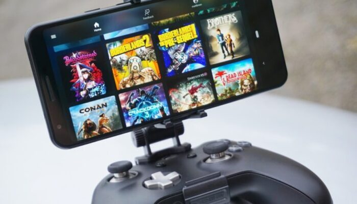 xbox-xcloud-android-game-pass-gaming-gioco-mobile
