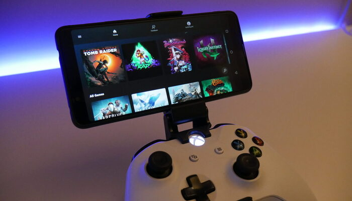 xcloud-gaming-microsoft-android-game-pass