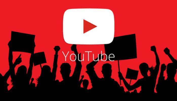 youtube-music-aggiornamento-playlist-nuove-assistive