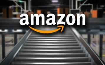Amazon: offerte Prime quasi gratis nell'elenco segreto nuovo