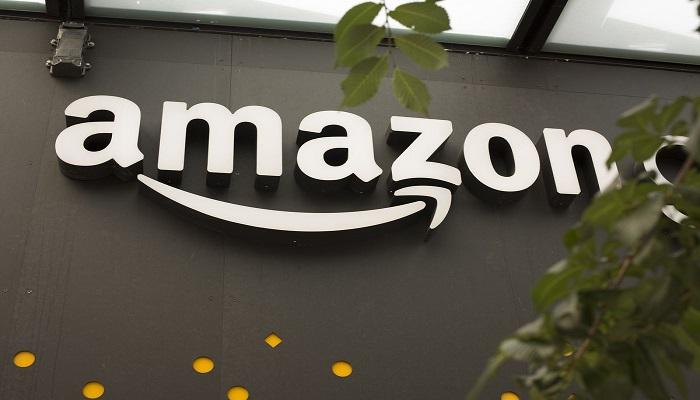 Amazon negli usa quasi 20 mila dipendenti contagiati