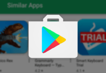 Android offre in regalo 8 app a pagamento gratis sul Play Store solo oggi