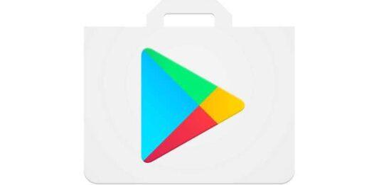 Android: app gratis anche tra quelle a pagamento sul Play Store di Google