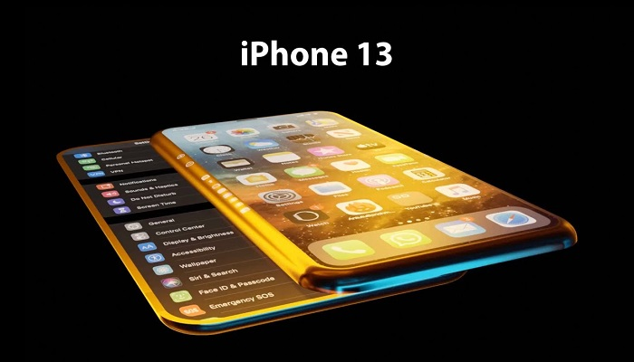 Apple, iPhone 13, iPhone SE 3,