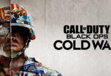 Call-of-Duty-Black-Ops-Cold-War-esclusiva-playstation-4-ps5-ps4