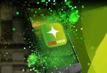 CoopVoce: nuova offerta con soli 4,50 euro al mese e un nuovo obiettivo