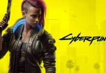 Cyberpunk 2077, CD Project RED, CDPR, PlayStation 5, Xbox Series X, Xbox One, PlayStation 4