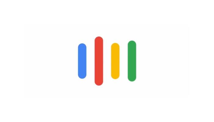 Assistente Google presto controllerà anche le app terze parti
