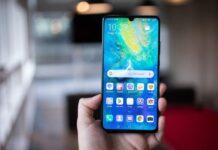 Huawei: l'elenco completo EMUI 11, chi può scaricare beta e stable version
