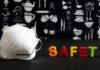 Coronavirus: quali sono le mascherine più sicure da indossare?