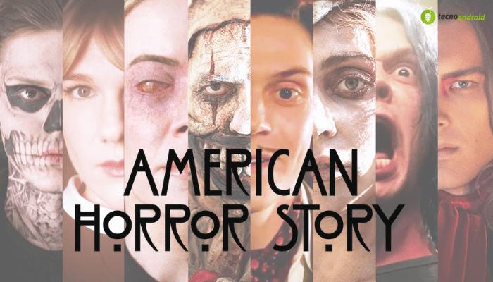 American Horror Story 10: cosa succederà alla decima stagione?