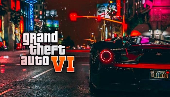 GTA 6, Rockstar Games, PlayStation 5, Xbox Series X, Xbox Series S, GTA V