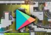 Google offerte Slay Store Android