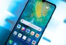 Huawei: la lista finale degli smartphone che si aggiornano alla EMUI 11