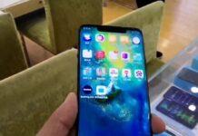 Huawei: ufficiale la EMUI 11 con la versione beta, ecco chi può scaricarla