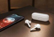 Huawei-FreeBuds-studio-auricolari-cuffie-bluetooth