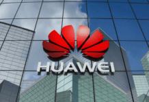 Huawei ancora in crescita nel terzo trimestre del 2020