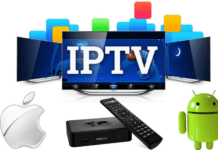 IPTV: quali sono le piattaforme chiuse e cosa si rischia