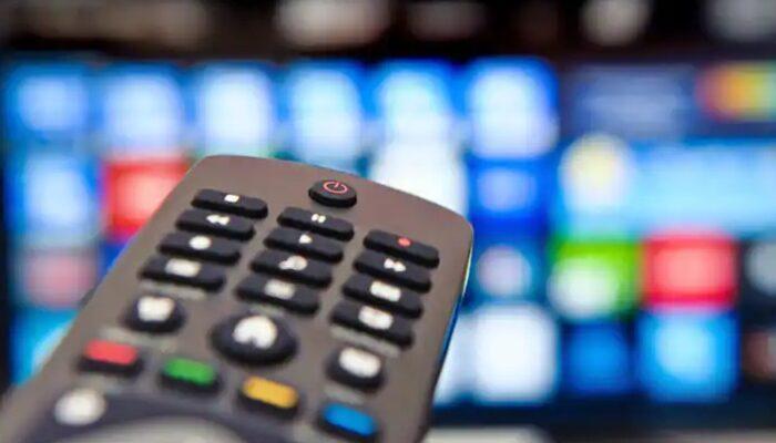 IPTV: siti e canali Telegram chiusi, ora rischiano tutti una multa salata