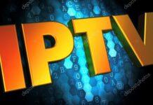IPTV: problemi con la legge per gli utenti italiani e multe da 23mila euro