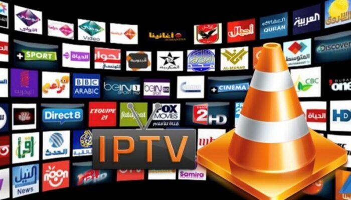 IPTV: continua la task force della GdF, chiusi siti e canali Telegram