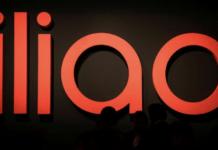 Iliad offre 100GB a tutti ma solo per due giorni ancora, ecco la Flash 100