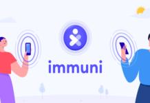 Immuni app non funziona in Veneto