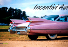 Incentivi auto: gli automobilisti potrebbero ricevere 400 milioni bonus
