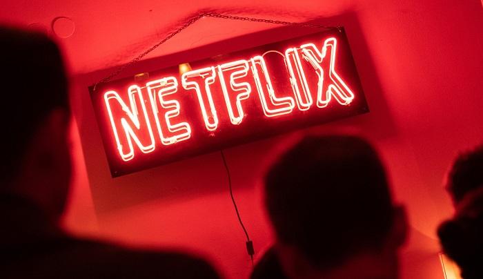 Netflix, Novembre 2020. Tutte le nuove uscite che ci attendono