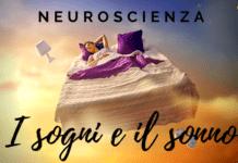 Scienza: tra non molto sarà possibile gestire il sonno e i nostri sogni