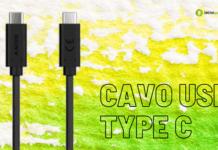 Cavo USB-C: a cosa serve e perché supera gli altri cavi?