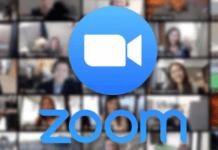 ZOOM: ora è possibile abilitare il livestream su YouTube, ecco come