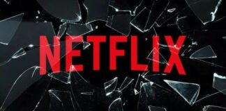 Netflix Peaky Blinders, elite, After life