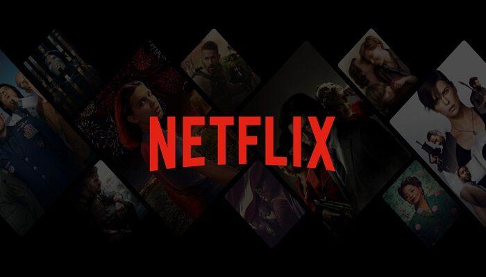 Netflix, top 10, italia, Emily in Paris, The Haunting of Bly Manor, Hubie Halloween