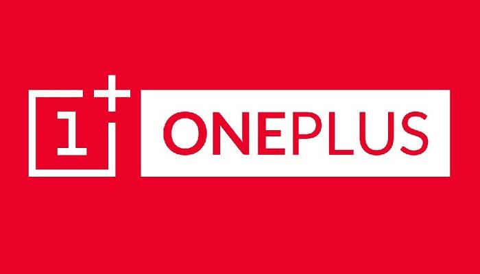 OnePlus, logo, cuffie, tws, earbuds, IP55, oneplus buds