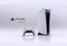 PlayStation 5 in regalo concorso Sony