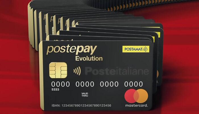 Postepay: tanti utenti hanno paura, ecco nuovi tentativi di phishing