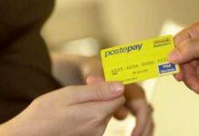 Postepay: il ritorno della truffa phishing mette tutti in stato di panico
