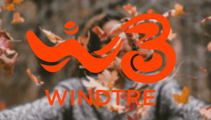 offerta WindTre Limited Edition