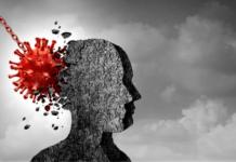 Covid-19: il virus attacca anche il cervello e permane nel tempo