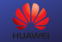 Huawei occhiali