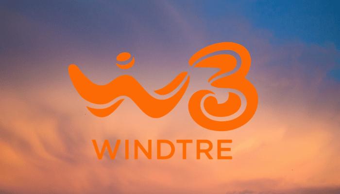 tariffe WindTre Unlimited