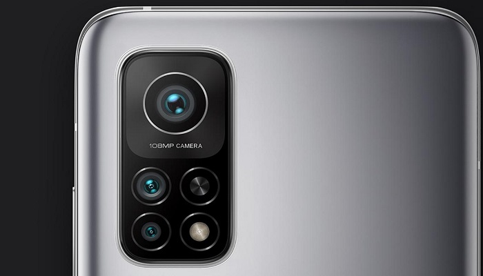 Redmi, Note 10, Xiaomi, Mi 10, Mi 10 Lite, rebrand