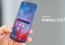 Samsung, Galaxy S21, Galaxy S21 Ultra, Galaxy S21 Plus, Galaxy S30